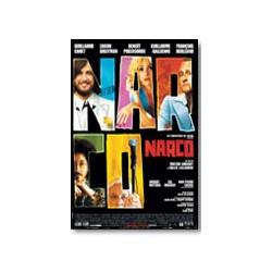 Narco - DVD Cinéma