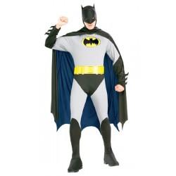 Costume Batman - Adulte