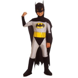 Costume Batman - Enfant