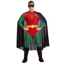 Costume Robin - Adulte