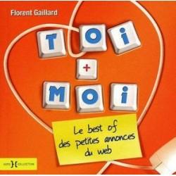 Toi + Moi - Livre