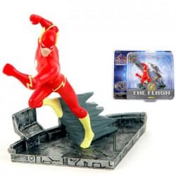 Figurine Résine The Flash