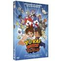 YO-Kai Watch - Le Film - DVD Dessin Animé