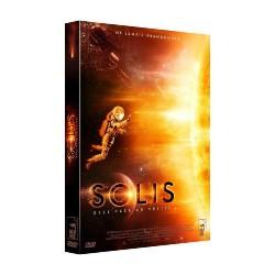SOLIS- Face au soleil - DVD Cinéma