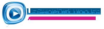 LeShopdeLudo